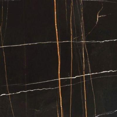 Мрамор SAHARA BLACK